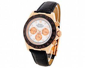 Мужские часы Rolex Модель №N2227