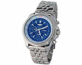 Мужские часы Breitling Модель №C0596-1