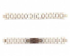 Браслет для часов Chanel  R109