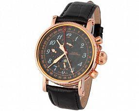 Мужские часы Chronoswiss Модель №MX0854