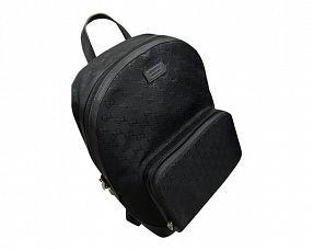 Рюкзак Gucci  №S636