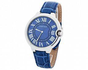 Копия часов Cartier Модель №N2077