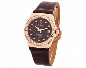 Женские часы Omega Модель №N2205