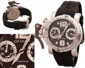 Мужские часы Graham  №MX0344