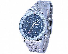 Мужские часы Breitling Модель №M3097-1