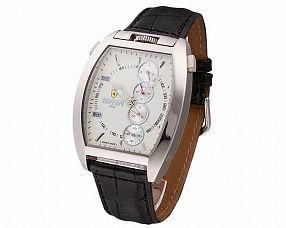 Мужские часы Ferrari Модель №MX3151