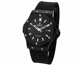 Мужские часы Hublot Модель №MX2224