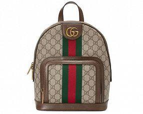 Рюкзак Gucci Модель №S710