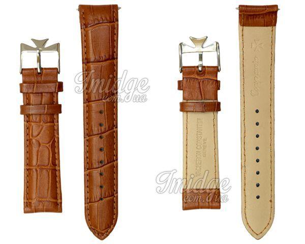 Ремень для часов Vacheron Constantin  R335