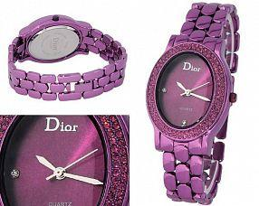 Копия часов Christian Dior  №N0707
