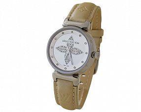 Копия часов Louis Vuitton Модель №S021