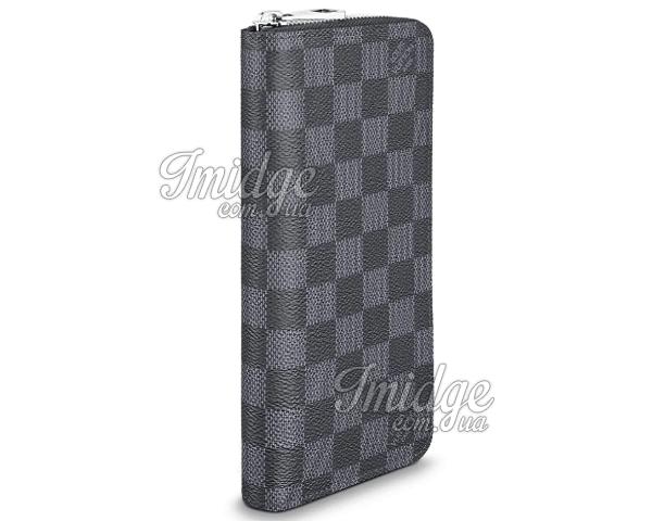 Кошелек Louis Vuitton  №S827