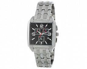 Копия часов Tissot Модель №MX1529