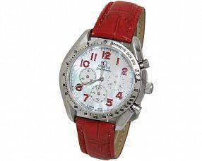 Копия часов Omega Модель №MX0006