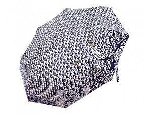 Зонт Christian Dior Модель №U019