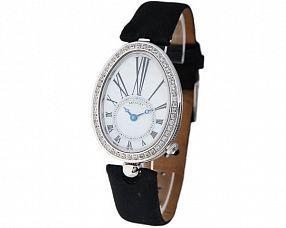 Копия часов Breguet Модель №N0035