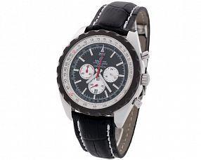 Копия часов Breitling Модель №MX2621