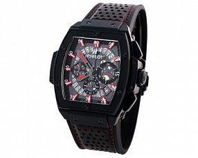 Мужские часы Hublot Модель №N2401