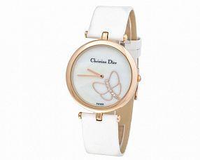 Копия часов Christian Dior Модель №MX1093