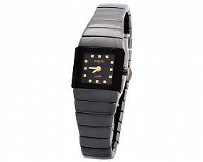 Женские часы Rado Модель №M3341-1