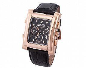 Мужские часы Patek Philippe Модель №MX2931
