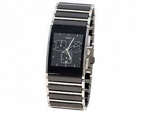Мужские часы Rado Модель №MX1006