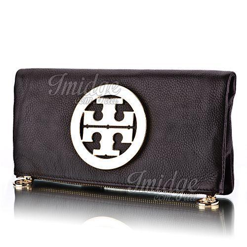 Клатч-сумка Tory Burch  №S090