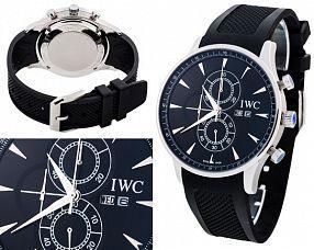 Копия часов IWC  №N1893