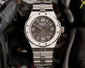 Мужские часы Chopard Модель №MX3700 (Референс оригинала 298600-3002)