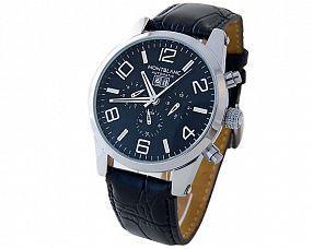 Копия часов Montblanc Модель №C0971