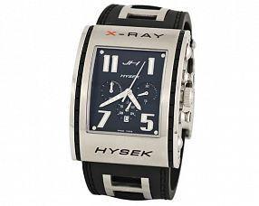 Копия часов Hysek Модель №MX1076