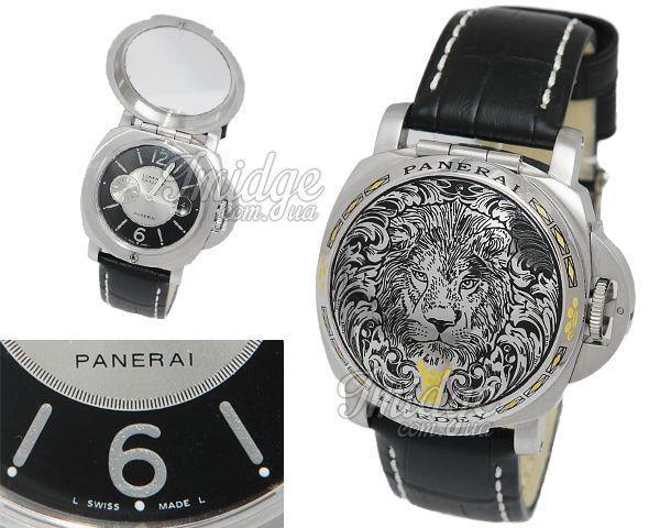 Копия часов Panerai  №M3004-1