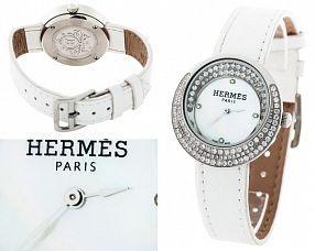Копия часов Hermes  №N1872