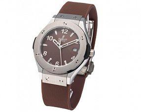 Женские часы Hublot Модель №MX3713