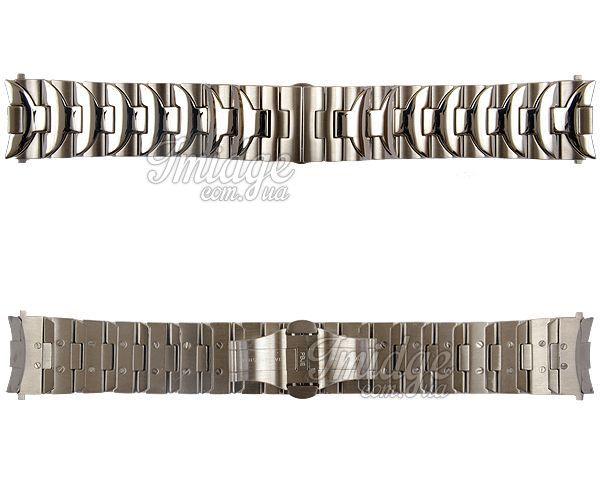 Браслет для часов Panerai  R265