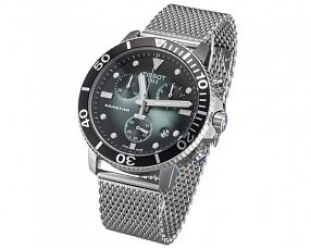 Мужские часы Tissot Модель №MX3747 (Референс оригинала T120.417.11.091.00)