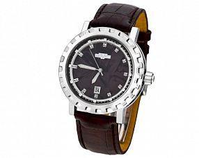 Мужские часы DeWitt Модель №M4069