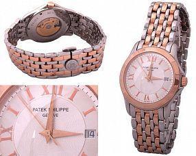 Мужские часы Patek Philippe  №M2175
