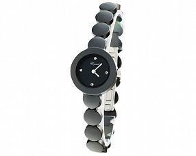 Копия часов Chopard Модель №N1802
