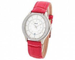 Женские часы Piaget Модель №N2218