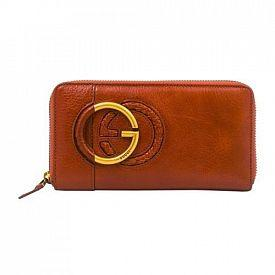 Клатч-сумка Gucci  №S332