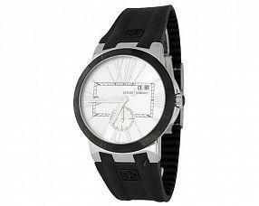 Мужские часы Ulysse Nardin Модель №MX0270