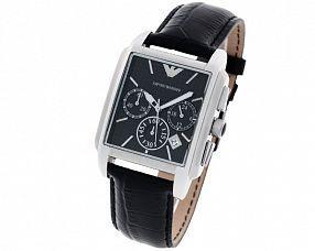 Мужские часы Emporio Armani Модель №MX2404