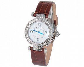 Копия часов Cartier Модель №MX0457