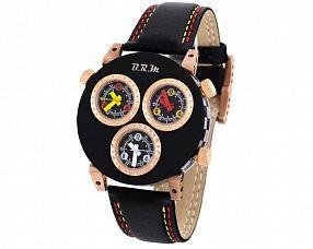 Мужские часы B.R.M Модель №N0903