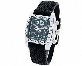 Копия часов Chopard Модель №MX2651
