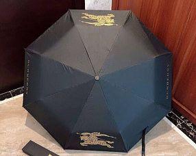 Зонт Burberry  №U080