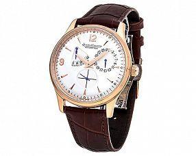 Мужские часы Jaeger-LeCoultre Модель №N2471