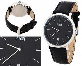 Мужские часы Piaget  №N2315