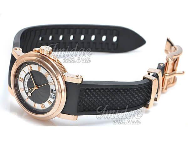 Часы Breguet Marine Automatic Big Date